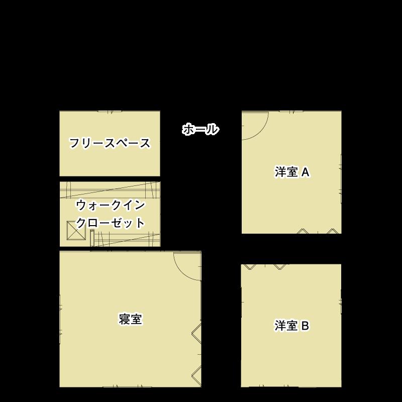 modelhouse_2f