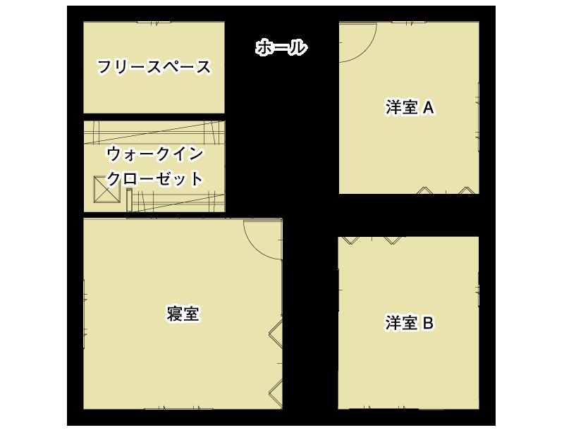 modelhouse_2f_sp