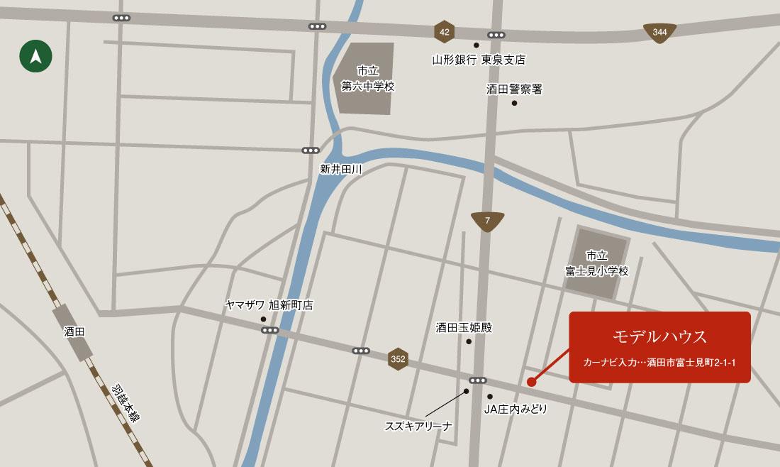 modelhouse_map