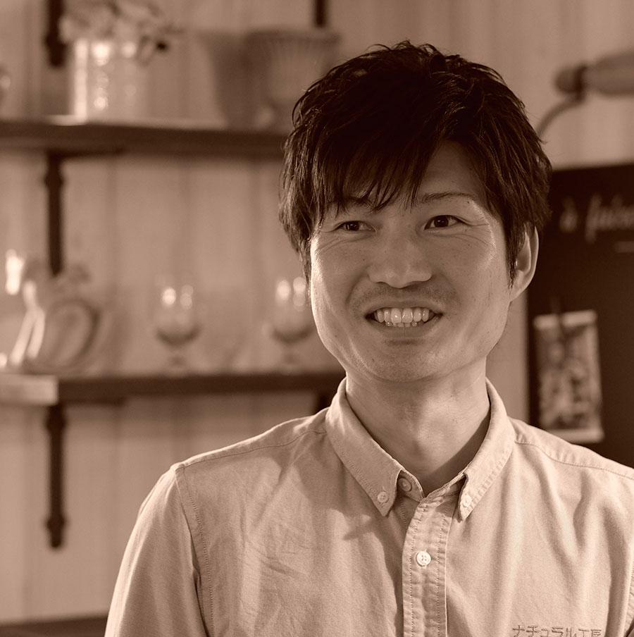 staff_goto