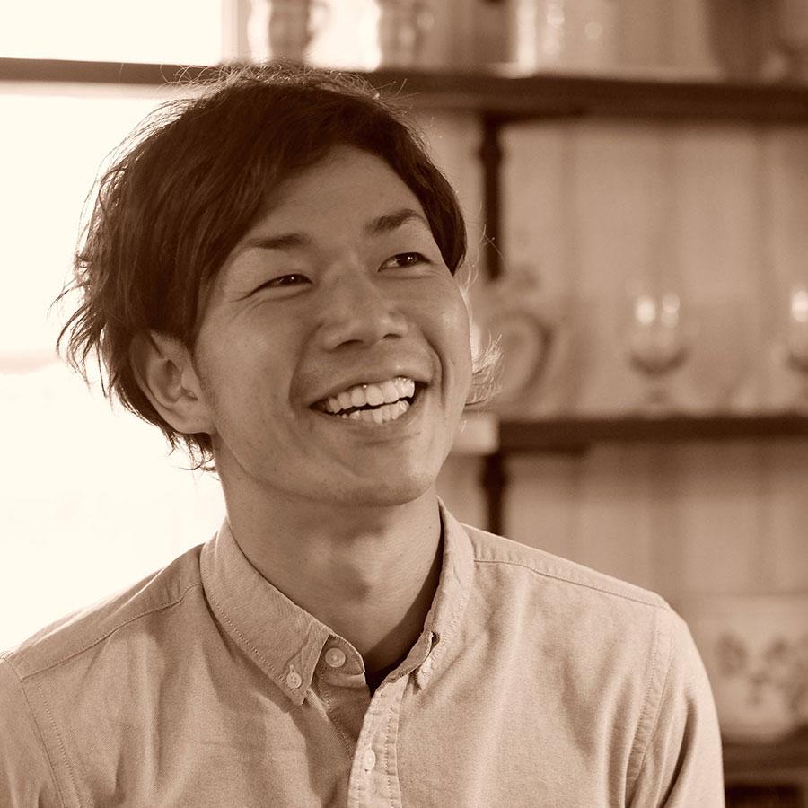 staff_takada